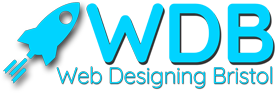 web designing Bristol, website designing Bristol, SEO in Bristol, website development Bristol